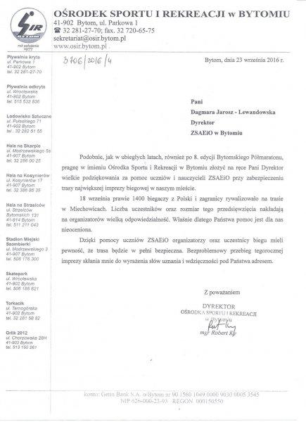 PODZIEKOWANIE-BYTOMSKI_POLMARATON.jpg