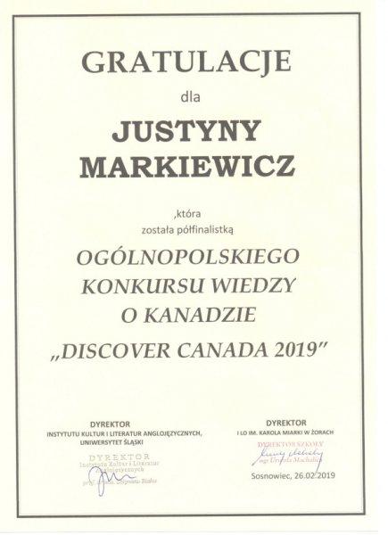 justyna_markiewicz_kon_kanada.jpg