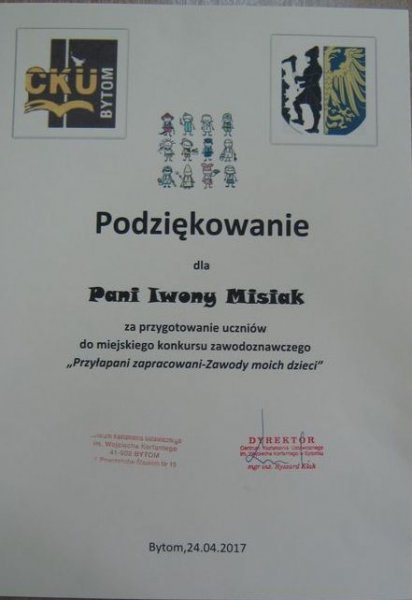 konkurs_zawodoznawczy4.JPG